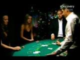 Настоящие аферисты Лас Вегас 5 сезн 4 серия
