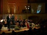 Юрий Стоянов - Сказки с оркестром: «Алиса в Стране чудес»