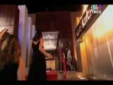 Адская кухня Hell's Kitchen 8 сезон 6 серия