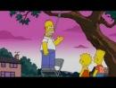 Симпсоны-Гомер решил повеситься Как все происходит на самом деле прикол 100500 каха фильм кино клип угар comedy камеди порно трейлер http://vk.com/tosi.bosi  ВСТУПАЙ ОТ ДУШИ!!!