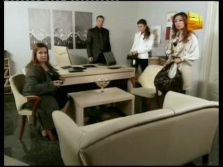 Dudaktan Kalbe / Симфония Любви 62 серия