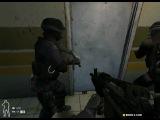 SWAT 4 - Игромания обзор